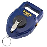 American Tool Exchange Straight Line Straight Line Chalk Reel 150 ' Review