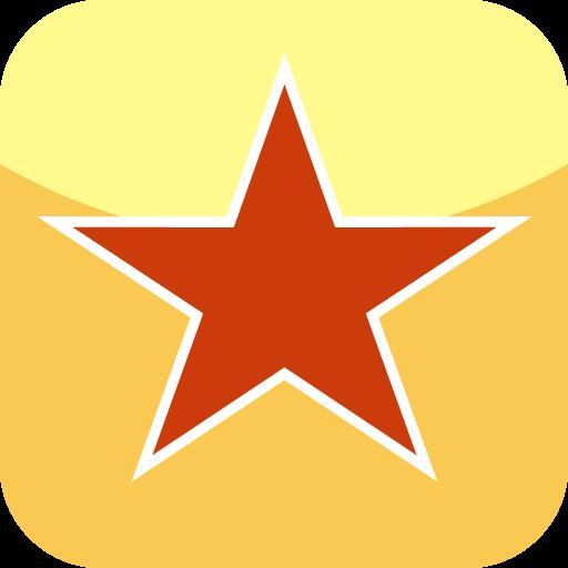 500 Notepads - Strelok Pro