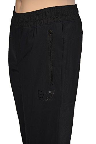 Pantalons de sport EMPORIO ARMANI - 6XPP05-PN11Z-T-M