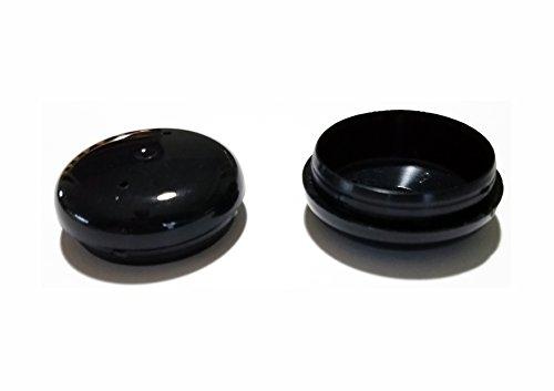 Patio Furniture Caps - Patio Furniture Deluxe Feet Protectors 1-1/2