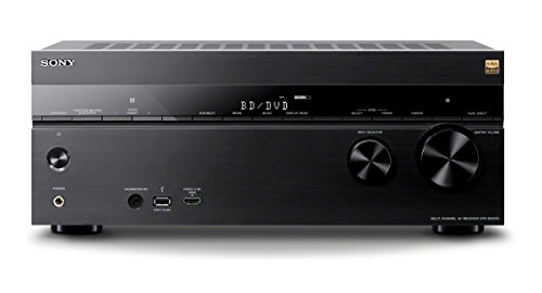 sony-72-channel-hi-res-wi-fi-network-4k-av-receiver-strdn1070