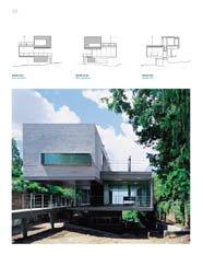 2G 26 Mathias Klotz ISBN: 84-252-1927-2 International ...