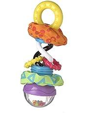 Playgro Super Shaker Baby Toy