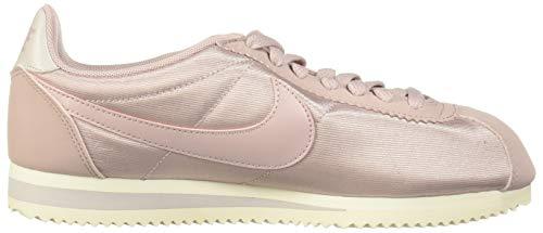 Basket 749864605 Classic Wmns Nike Cortez Nylon ZxBgcz6