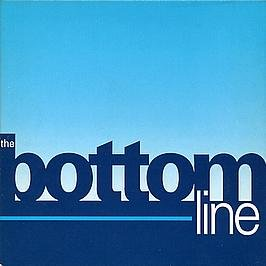 Various - The Bottom Line