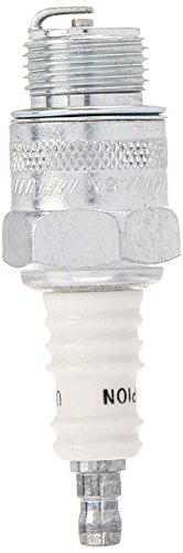 Champion (555) UD16 Traditional Spark Plug, Pack of 1