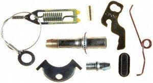 Bendix H2535 Brake Hardware Kit