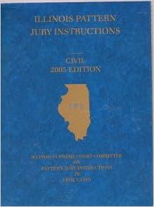 Illinois pattern jury instructions - criminal | lexisnexis store.