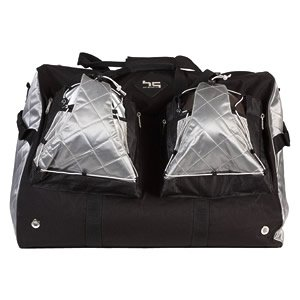 HotGear Double Heated Ski Boot Bag - 70L 2013-14  Amazon.co.uk  Sports    Outdoors 7879ef2ae2741
