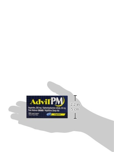 azithromycin australia no prescription