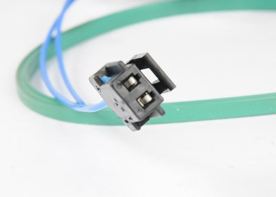 ACDelco SK1144 GM Original Equipment Fuel Level Sensor Kit with Seal