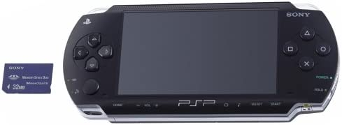 Sony Psp Console Value Pack: Amazon.es: Videojuegos