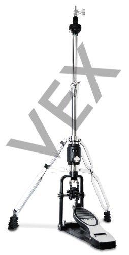 Vex Pro Touring 2-Leg Hi Hat Cymbal Stand