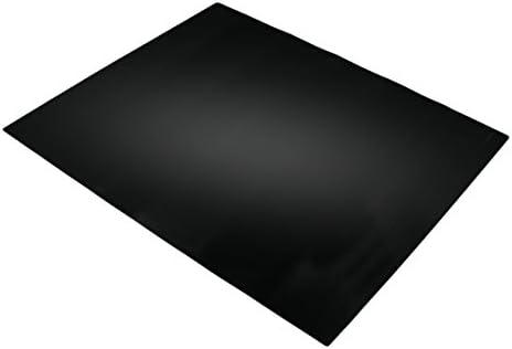 Metaltex Dolceforno Lámina de teflón para Horno, Negro, 33 x 40 x ...