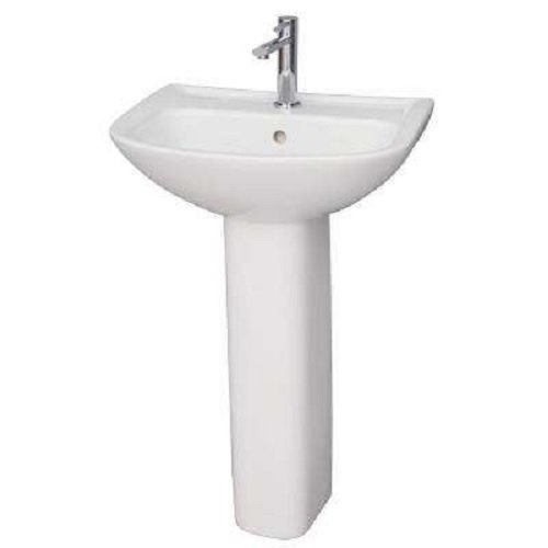 Barclay LFW112-ML-ORB Faucets ()