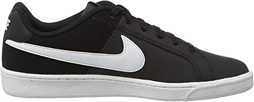 Nike Damen WMNS Court Royale Tennisschuhe, weiß, Medium
