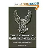 The Big Book of H-D, Bolfert, Tom, 0962411310
