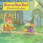Boo to You Too!]()