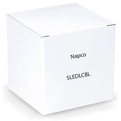 Napco Security NPSLEDLCBL Napco StarLink Cables for Gemini - Panel Security Gemini