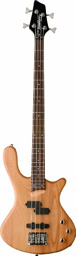Washburn T14NS Taurus Series Bass Guitar