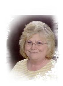 Rita Hestand