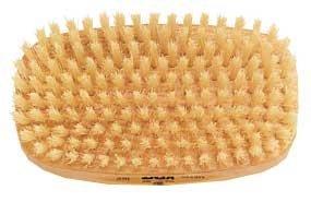kent brushes for men - 7