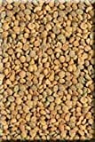 Tropican Lifetime Formula Cockatiel Granules, 8-Pound, My Pet Supplies