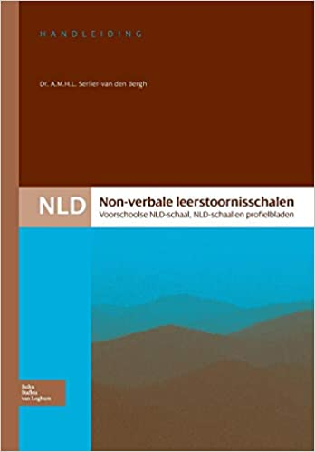 Amazon.com: NLD-schalen handleiding (Dutch Edition ...