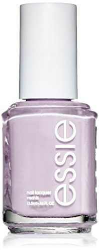 essie nail polish, go ginza, light pink nail polish, 0.46 fl. oz. - Essie Polish