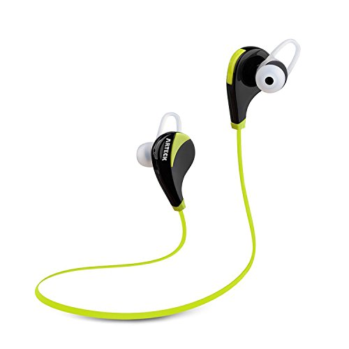 Arteck Bluetooth Headphones Earphones Rechargeable product image