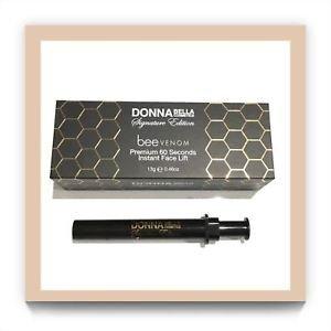 Donna Skin Care - 5