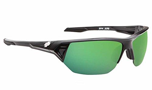 Spy Optic Alpha Wrap - Nose Pads Sunglasses Spy Replacement