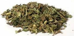 1 Lb Comfrey Leaf cut (cert org) 1 Lb Comfrey Leaf