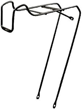 RMS - Portaequipajes delantero: parrilla para bicicleta tipo ...