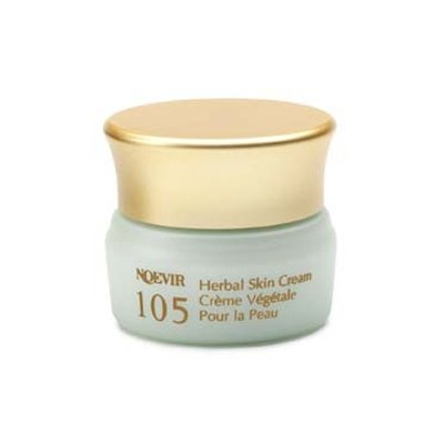 Noevir Skin Care Products - 3