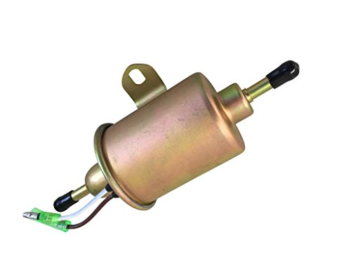 FPF Polaris Ranger Fuel Pump 400 500 Replacement 4011545 4011492 4010658 4170020