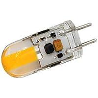 (ZMW) 3W GY6.35 Luces LED de Doble Pin