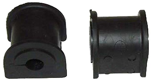 ACDelco 45G1472 Professional Rear Suspension Stabilizer Bar Bushing
