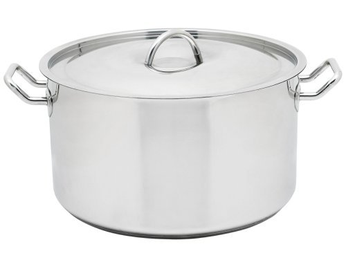Precise Heat 42-Quart Waterless Stockpot by Precise Heat