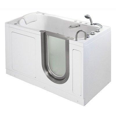 Ella Accessible Bathrooms 93058