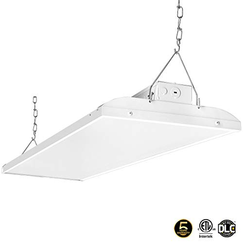 1000 Watt Led High Bay Light Fixtures