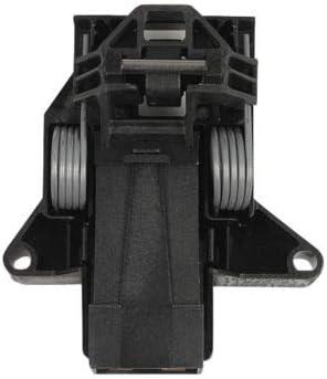 154722401 Frigidaire Latch Assembly Genuine OEM 154722401