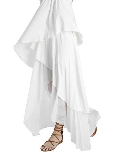 Weiß Damen Bdba Damen Bdba Kleider Weiß Bdba Kleider Weiß Kleider Damen nqaxpaBvI