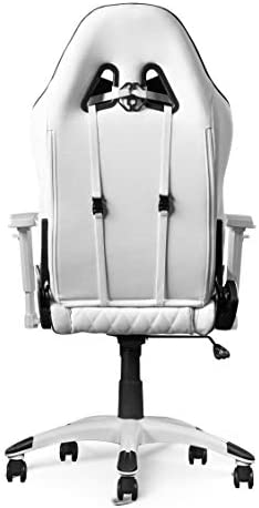 AKRacing California Gaming Chair, Laguna 3152sSAZx2L