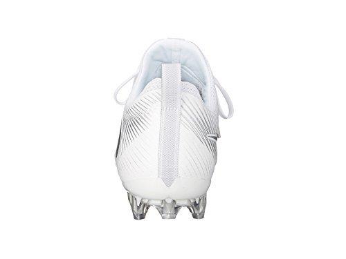 Men's Nike Vapor Untouchable Pro Football Cleat