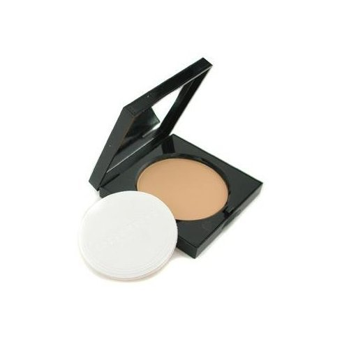 - Bobbi Brown Face Care, 11g/0.38oz Sheer Finish Pressed Powder - # 03 Golden Orange for Women