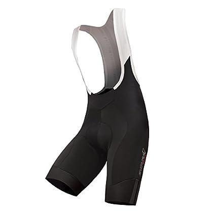 Image of Bib Shorts Endura Pro SL Cycling Bibshort (medium-pad)