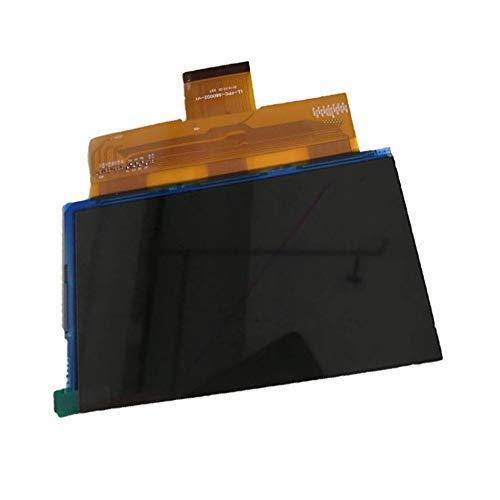 Bubbry Cl720 Cl720D Cl760 Nouvel /écran LCD pour projecteur 5,8 Pouces C058Gww1-0