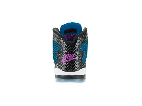 black Chaussures Rose Jordan Spike Orange Nike Bl atmc Noir Forty Fr Bp Garçon Pink Sport pht Orng De wqPPxzdI