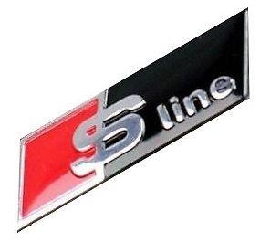 2 opinioni per Moozal S-Line Adesivo per volante Audi A3A4A6Q3Q5Q7(nero)